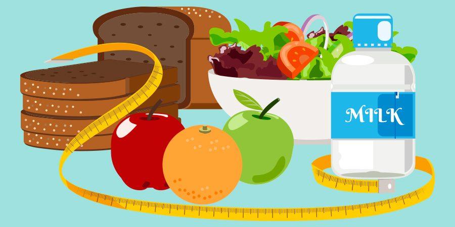 Cescal Innovación Y Desarrollo De Alimentos Saludables